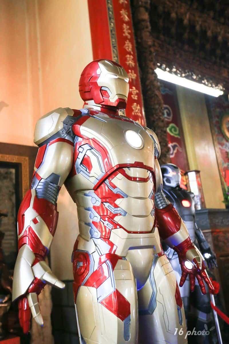 A-Tainan-Guanmiao-Iron-Man-13