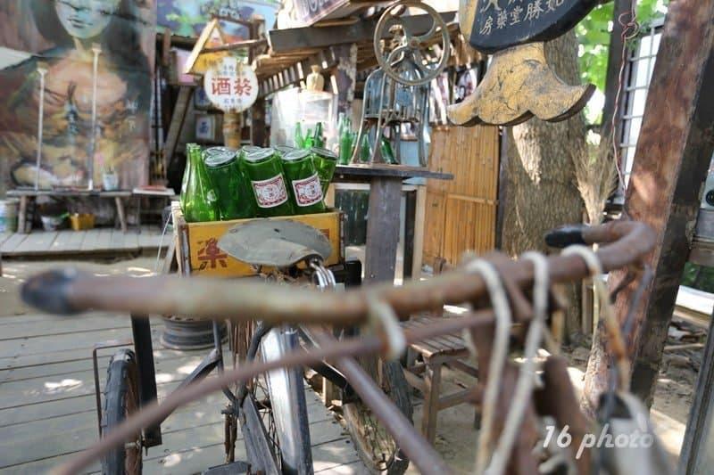 A-Tainan-Herb-Farm-20