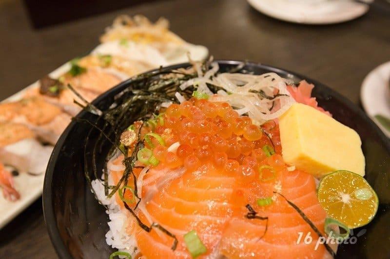 oguri-japanese-cuisine-14