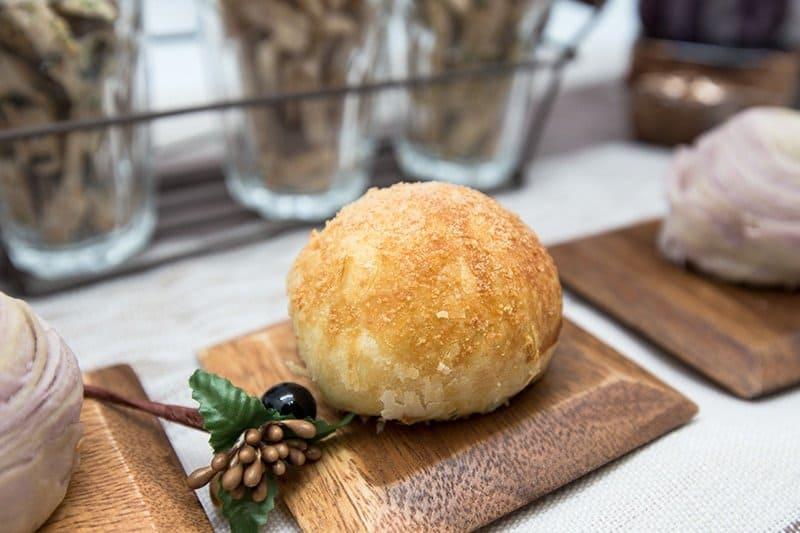 taro-pastry-page1