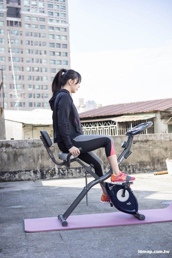 wellcome-Exercise-Bike-20