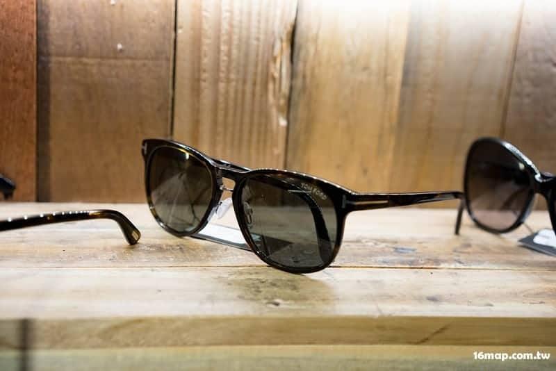 Lea Glasses-26